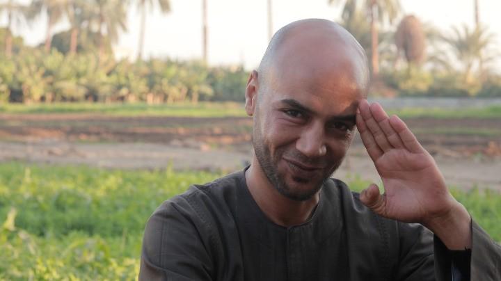 รีวิวเรื่อง My Mohamed Is Different
