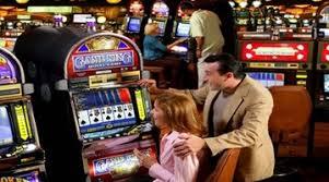 List of 7 Biggest Online Jackpot Slot Sites