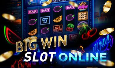 online casino play baccarat online