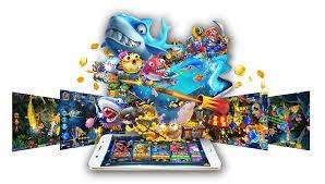 Slot games win real money Pantip